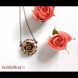Sabika